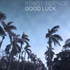 Cover for Good Luck
