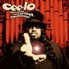 Cover for Cee-Lo Green and His Perfect Imperfections