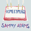 Cover for Homecoming - EP