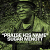 Cover for Praise His Name - Single