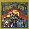 Cover for Grateful Dead