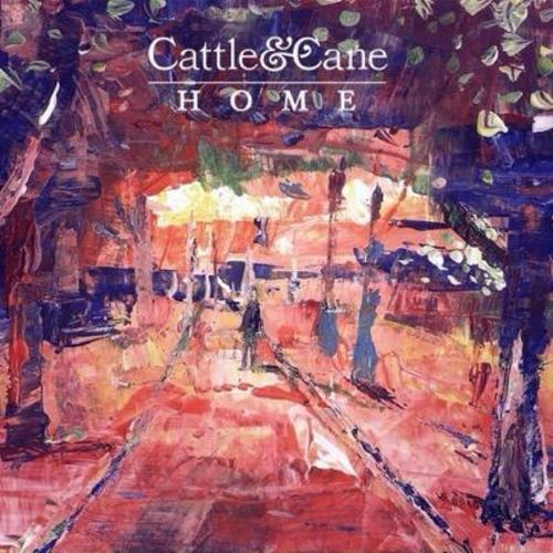 Home (Cattle & Cane)