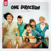 Cover for Up All Night