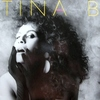 Cover for Tina B