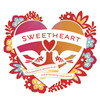 Cover for Sweetheart 2014