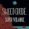 Cover for Super Vilaine (Instrumental)