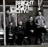 Cover for Brightlight City