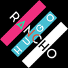 Cover for Hugo Rancho