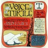 Cover for The Voice Of The Turtle