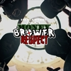 Cover for Money. Brower. Respect (Instrumental)