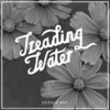 Cover for Treading Water - Single