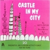 Cover for Castle in My City