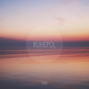 Cover for Ruhepol