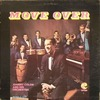 Cover for Move Over