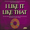 Cover for I Like It Like That Fania Remixed
