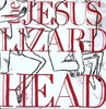 Cover for Head