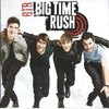 Cover for BTR