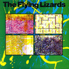 Cover for The Flying Lizards