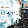 Cover for Chappie (Original Motion Picture Soundtrack)