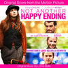 Cover for Not Another Happy Ending (Original Score from the Motion Picture)