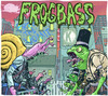 Cover for Frogbass - Single