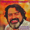 Cover for The Heavyweight