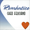 Cover for Romantico