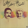 Cover for Willie Colon/Tito Puente