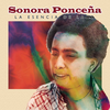 Cover for La Esencia De La Fania