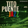 Cover for Tito Puente Jazz