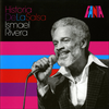 Cover for Historia De La Salsa