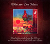 Cover for Don Solaris(808 Archives PartIV)