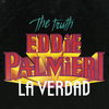 Cover for The Truth / La Verdad