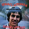 Cover for Oportunidad