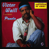 Cover for Victor Waill Y Su Grupo