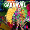 Cover for Carnaval (Original Version)