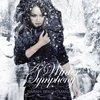 Cover for A Winter Symphony