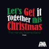 Cover for Let's Get It Together This Christmas