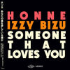 Cover for Someone That Loves You - Single