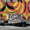 Cover for Echo Hotel