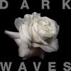 Cover for Dark Waves - EP
