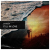 Cover for Still in Love - Single