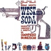 Cover for West and Soda (OST)