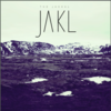 Cover for The Jackal - Single