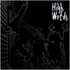 Cover for The High Weeds - EP