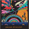 Cover for Dream of Reason