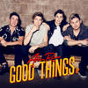 Cover for Good Things - EP