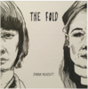 Cover for The Fold