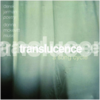 Cover for Translucence