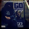 Cover for Go Getterish - EP